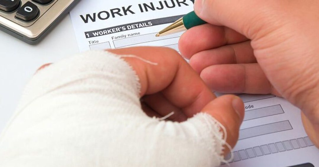 Injury compensation set to become more accessible with new commission