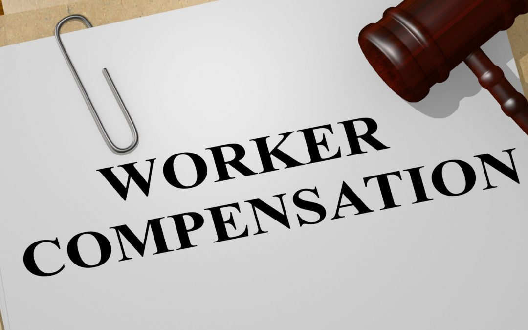What to consider before claiming workers compensation